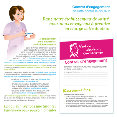 Vignette_Contrat_douleur_Patients_p1